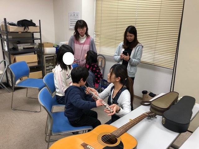 f:id:shima_c_utsunomiya:20180308185150j:plain