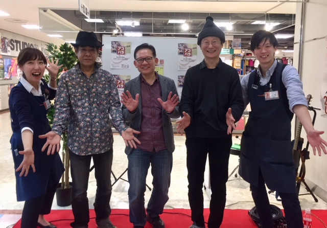 f:id:shima_c_utsunomiya:20180310193634j:plain