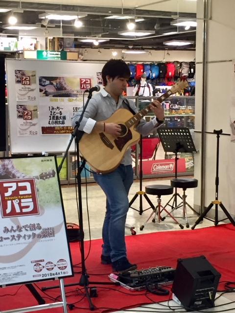 f:id:shima_c_utsunomiya:20180402193914j:plain