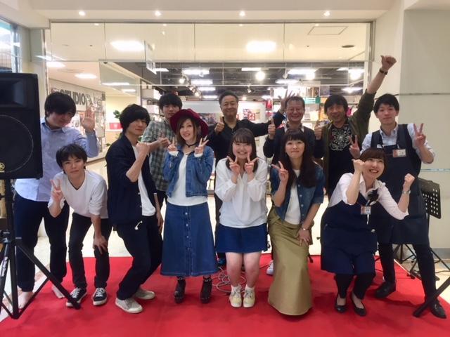 f:id:shima_c_utsunomiya:20180404152226j:plain