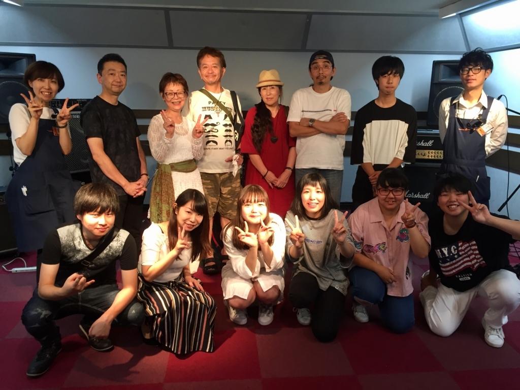 f:id:shima_c_utsunomiya:20180815172306j:plain