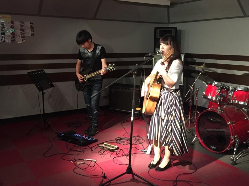 f:id:shima_c_utsunomiya:20180816110752j:plain