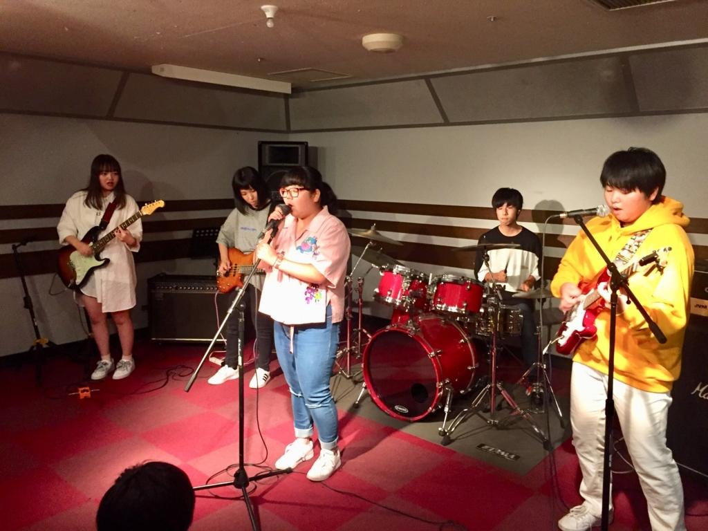 f:id:shima_c_utsunomiya:20180816111638j:plain