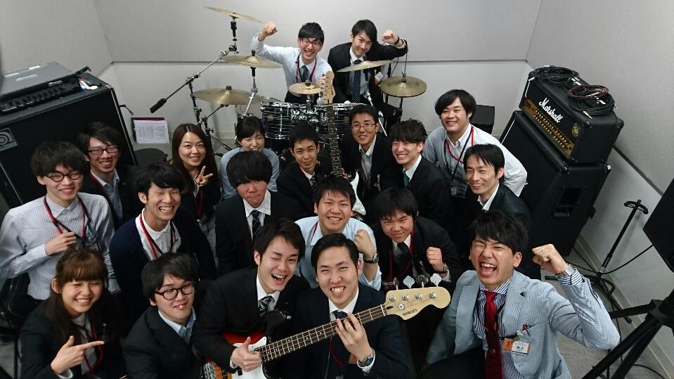 f:id:shima_c_wakayama:20160628182913j:plain