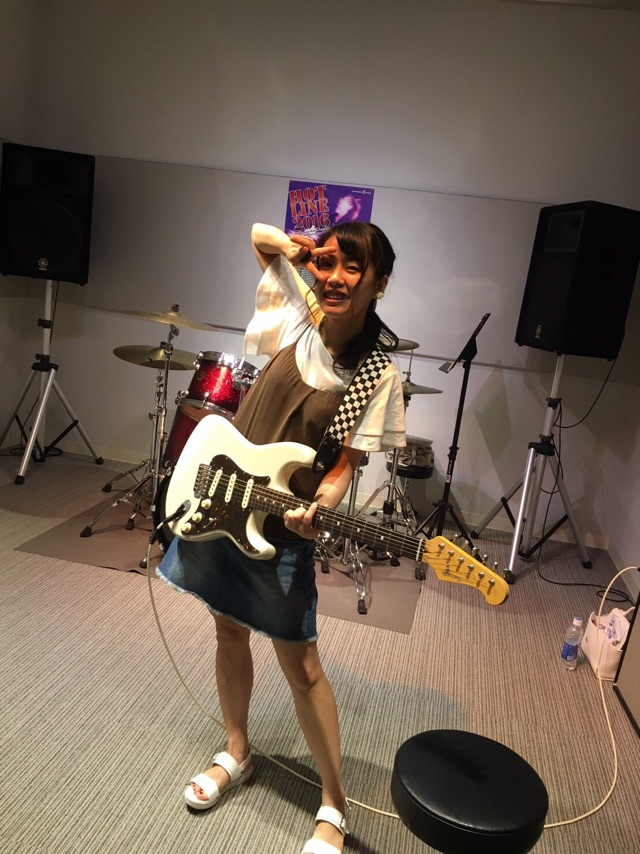 f:id:shima_c_wakayama:20160808124640j:plain