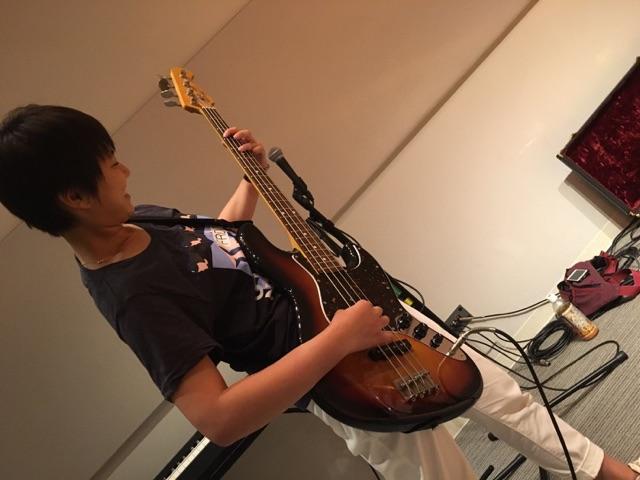 f:id:shima_c_wakayama:20160808125544j:plain