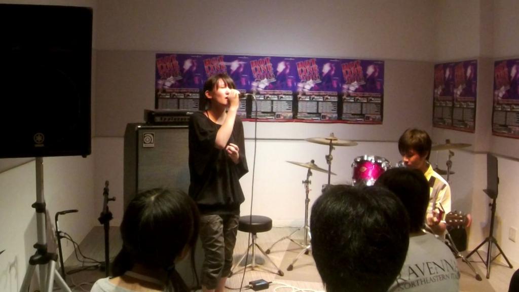 f:id:shima_c_wakayama:20160811190014j:plain