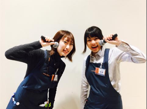 f:id:shima_c_wakayama:20161227145844p:plain