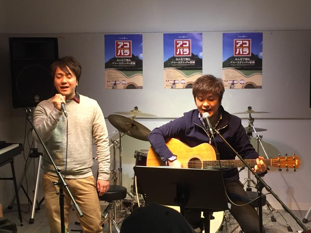 f:id:shima_c_wakayama:20170116142342j:plain