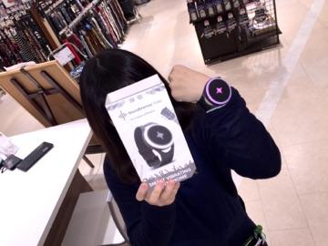 f:id:shima_c_wakayama:20170203171336j:plain