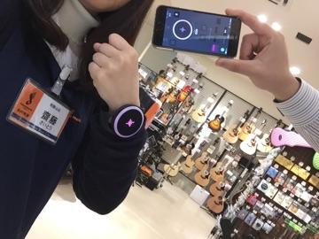 f:id:shima_c_wakayama:20170203172434j:plain