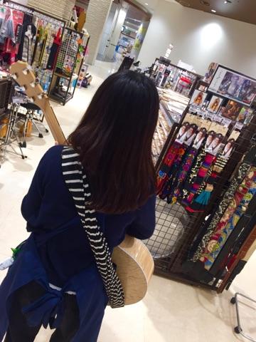 f:id:shima_c_wakayama:20170203194917j:plain