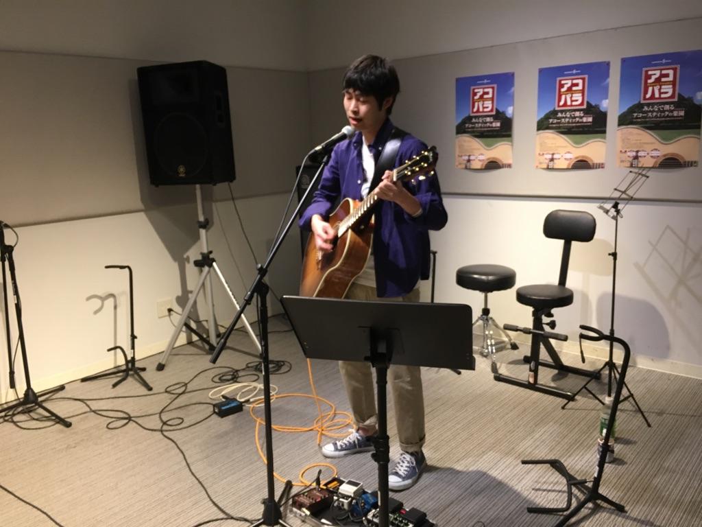 f:id:shima_c_wakayama:20170403112607j:plain
