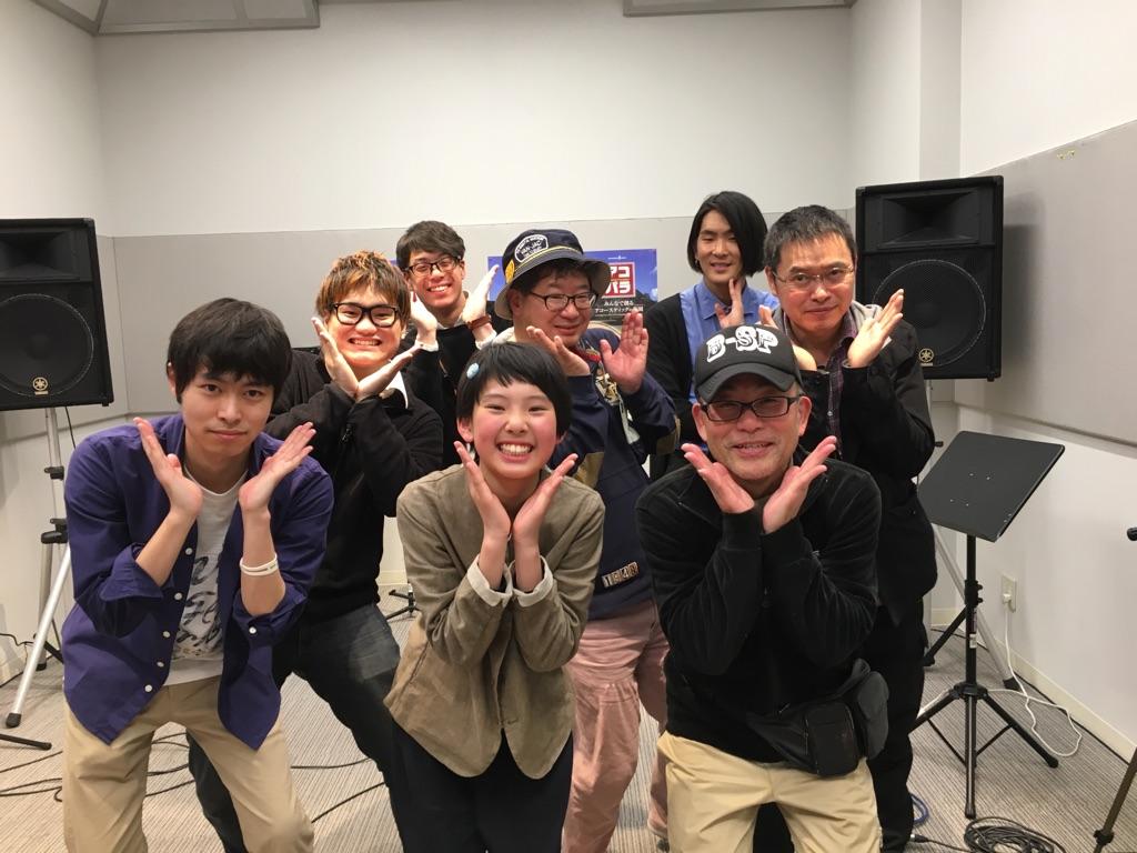 f:id:shima_c_wakayama:20170403132447j:plain