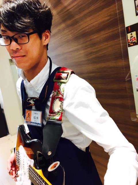f:id:shima_c_wakayama:20170501162236j:plain