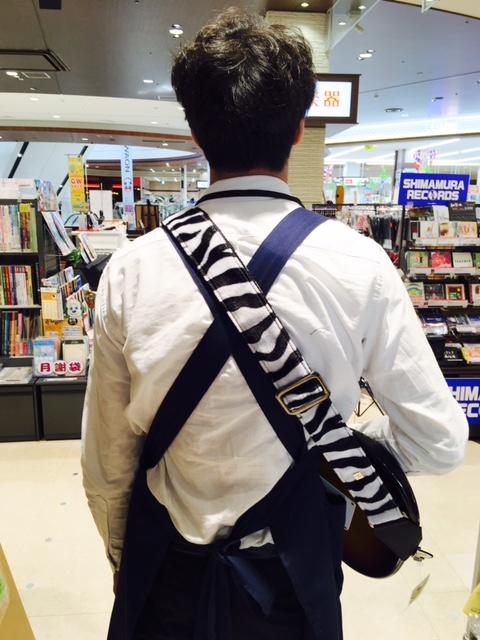 f:id:shima_c_wakayama:20170501162251j:plain