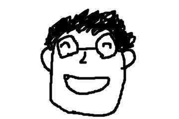 f:id:shima_c_wakayama:20170623173140p:plain