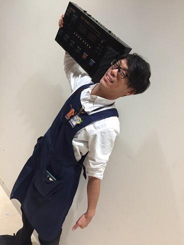 f:id:shima_c_wakayama:20170703190545j:plain
