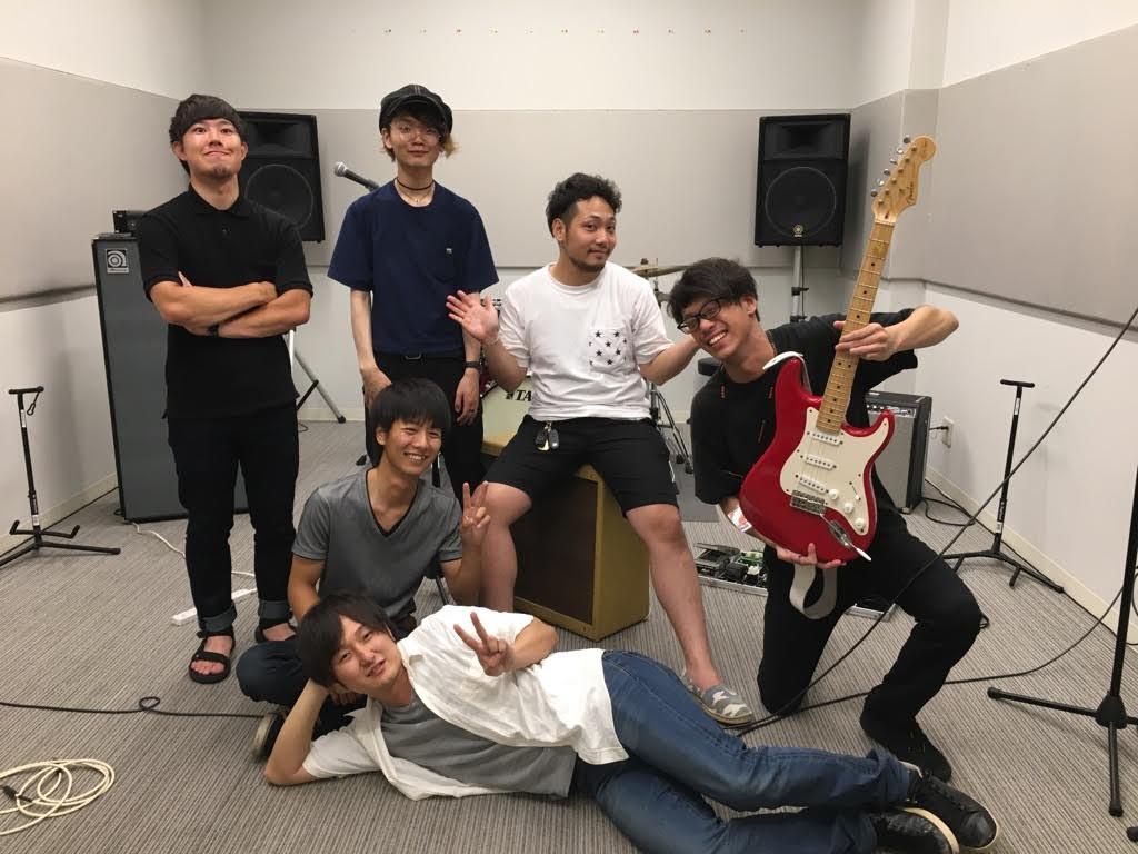 f:id:shima_c_wakayama:20170711162357j:plain