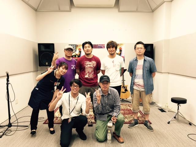 f:id:shima_c_wakayama:20170725204600j:plain