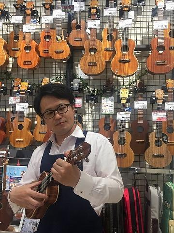 f:id:shima_c_wakayama:20170804145048j:plain