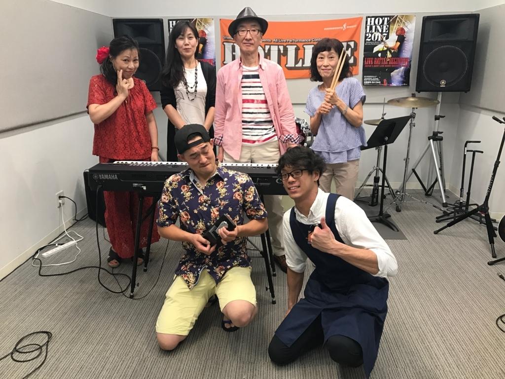 f:id:shima_c_wakayama:20170805174311j:plain