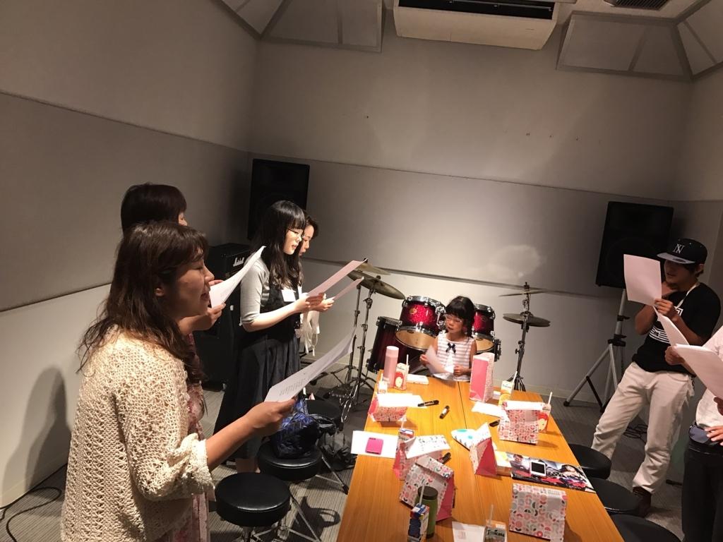 f:id:shima_c_wakayama:20170806095608j:plain