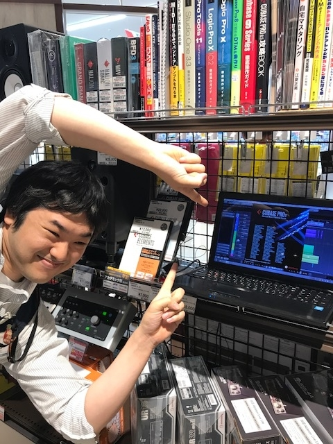f:id:shima_c_wakayama:20170903203027j:plain