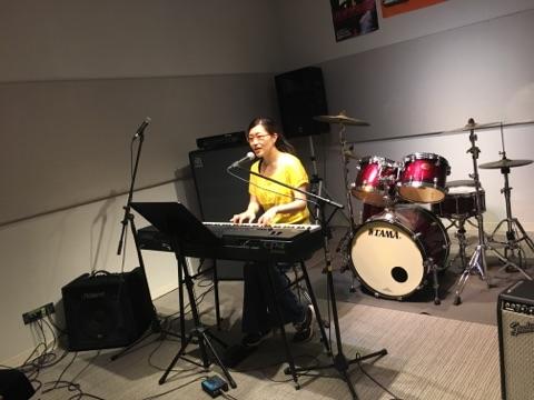 f:id:shima_c_wakayama:20171011145208j:plain