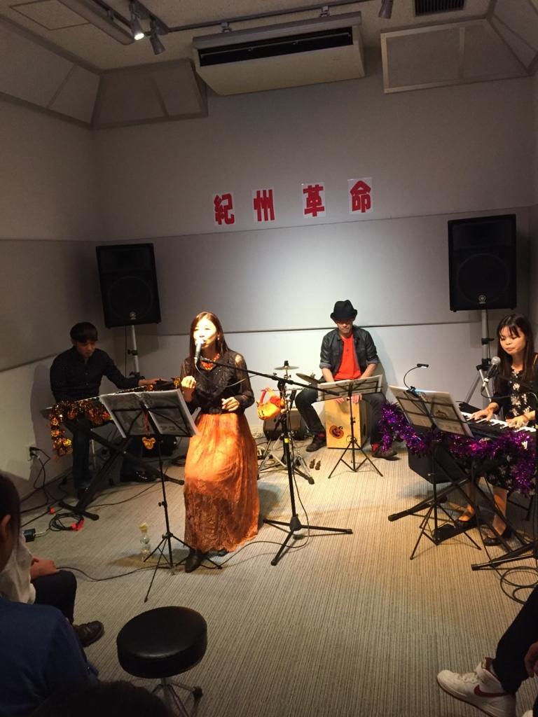 f:id:shima_c_wakayama:20171025182113j:plain