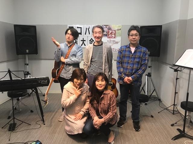 f:id:shima_c_wakayama:20180323155627j:plain