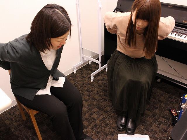 f:id:shima_c_yachiyomidorigaoka:20180125200145j:plain