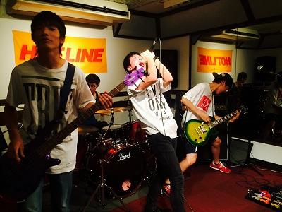 f:id:shima_c_yokkaichi:20150816193246j:plain