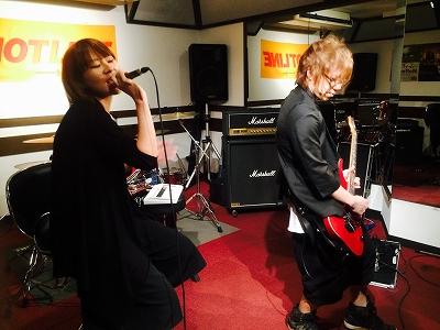 f:id:shima_c_yokkaichi:20150816194219j:plain