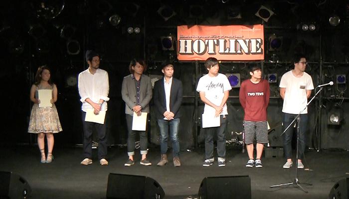 f:id:shima_c_yokkaichi:20161010202407j:plain
