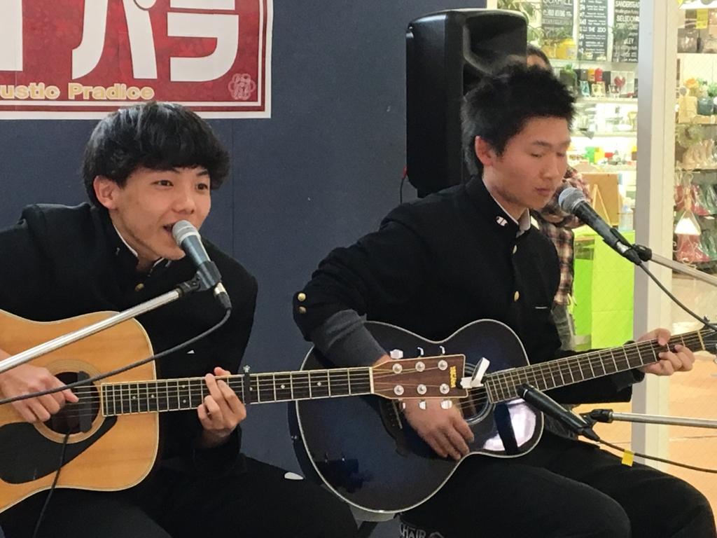 f:id:shima_c_yokkaichi:20170412164634j:plain
