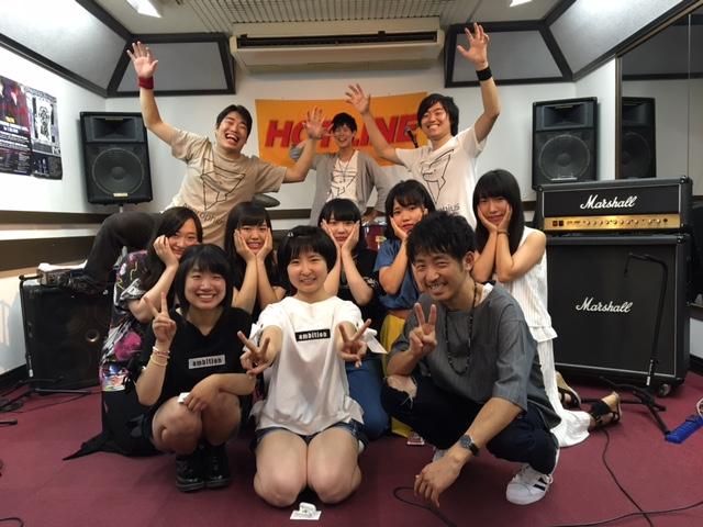 f:id:shima_c_yokkaichi:20170723195159j:plain