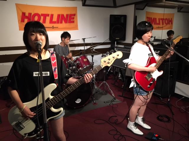 f:id:shima_c_yokkaichi:20170804180701j:plain