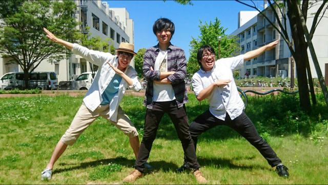 f:id:shima_c_yokkaichi:20170805211219p:plain