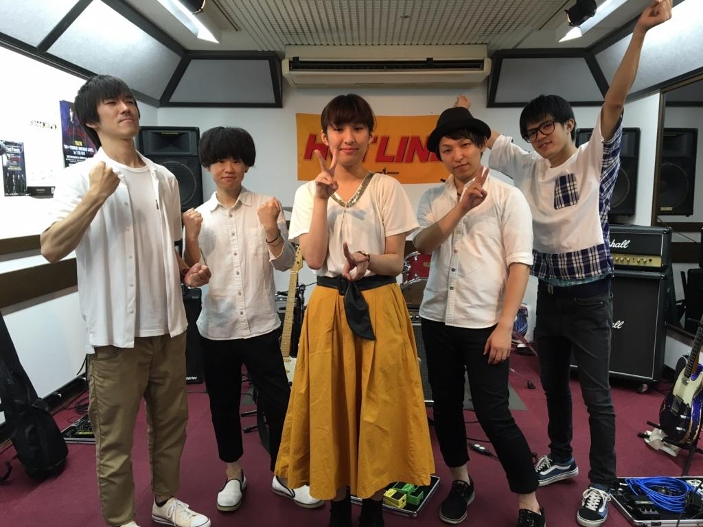 f:id:shima_c_yokkaichi:20170806210650j:plain