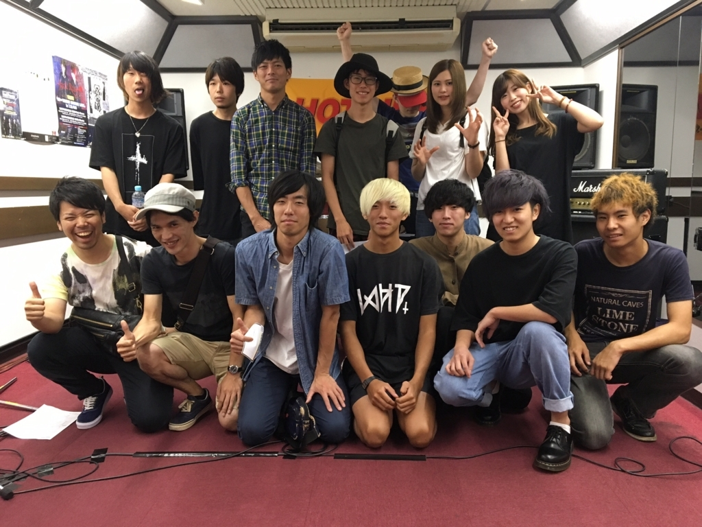 f:id:shima_c_yokkaichi:20170813211106j:plain