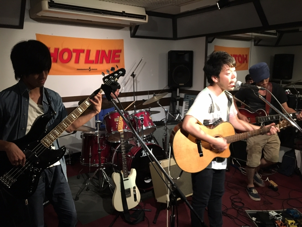 f:id:shima_c_yokkaichi:20170820212216j:plain