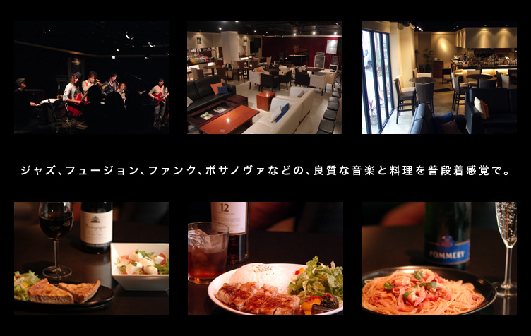 f:id:shima_c_yokohama:20161007125424j:plain