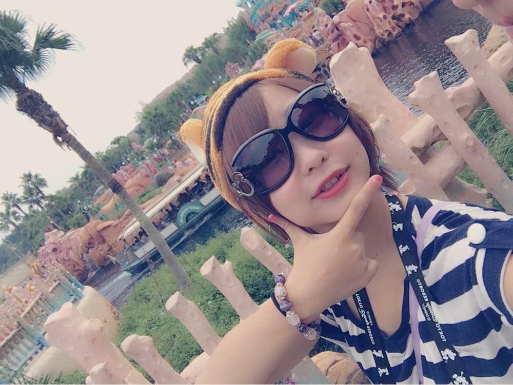 f:id:shima_c_yokohama:20161007202633j:plain