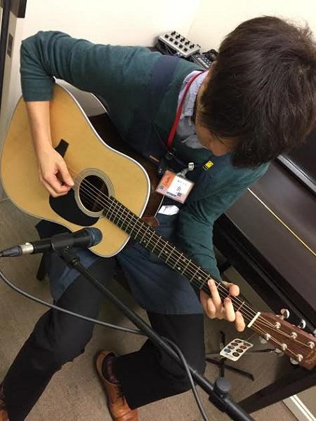 f:id:shima_c_yokohama:20161017210958j:plain