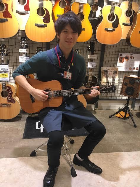 f:id:shima_c_yokohama:20161025194244j:plain