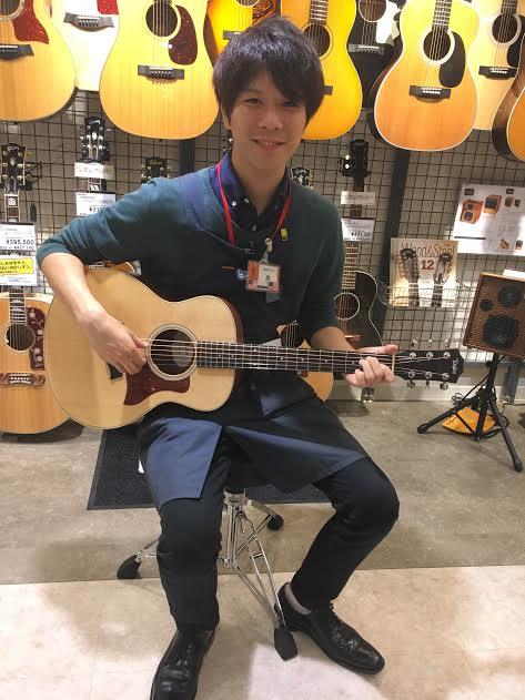f:id:shima_c_yokohama:20161026112424j:plain