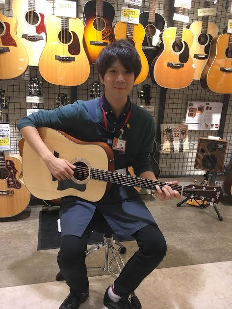 f:id:shima_c_yokohama:20161026113743j:plain