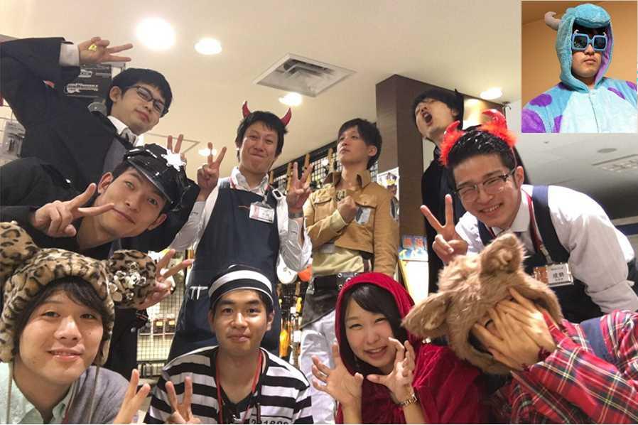 f:id:shima_c_yokohama:20161104154850j:plain