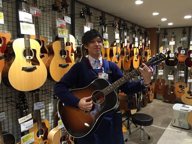 f:id:shima_c_yokohama:20161124133125j:plain